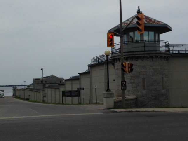 kingston-prison.jpg (640×480)