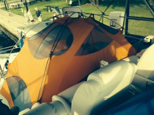 Campbellford-tent 2