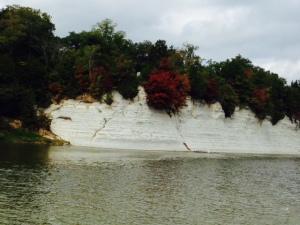 AATT-white cliff 2