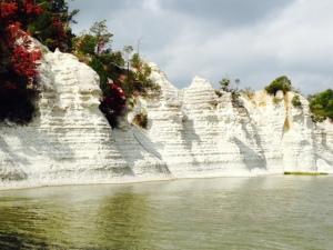 AATT-white cliff 3