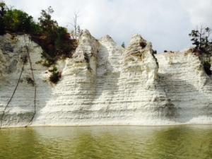 AATT-white cliff 5