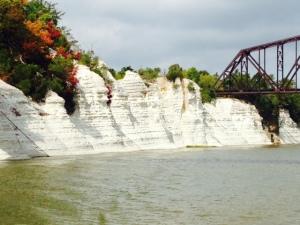 AATT-white cliff 6