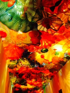 StPete-Chihuly3