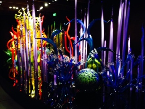 StPete-Chihuly4