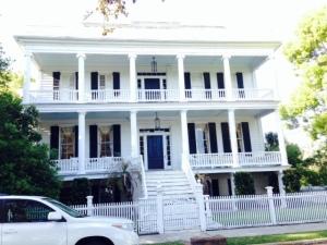 AAAABea-house2