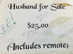 AAAAHT-Husband for sale