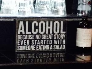 AAAAN-Alcohol